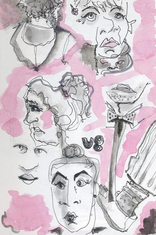 carnet-pink