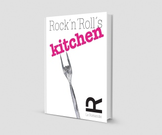 buchcover_mockup_Cover2