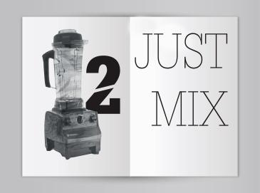 mockup-page-just-mix