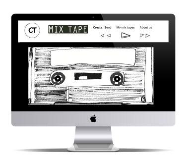 publishing-design-_-laetitia-chapuis-3