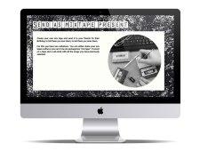 publishing-design-_-laetitia-chapuis-4
