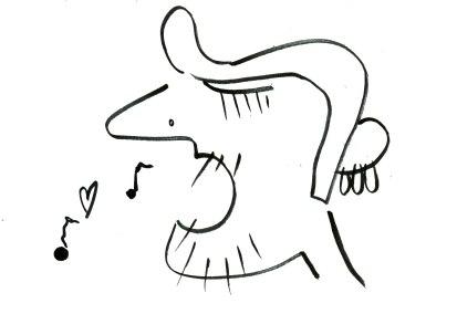 Chanteur2