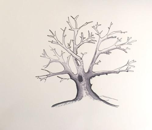 arbre_a_empruntes1