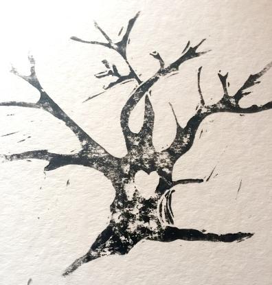 arbre_a_empruntes2