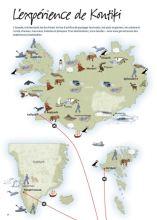 carte_illustree_scandinavie_Kontiki_Islande