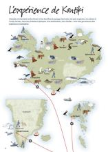 carte_illustree_scandinavie_Kontiki_Islande