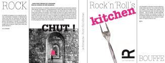 couverture_livre_cuisine_romandie_illustration_design