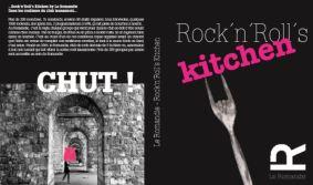 couverture_livre_cuisine_romandie_illustration_design_black