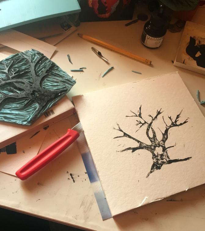 creation_arbres_empruntes