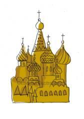 picto_illustration_carte_touristique